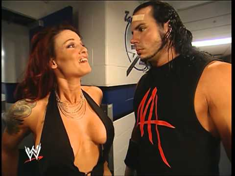 Current Song Image Wwe Lita Sexy