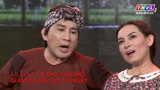 Hài Vợ Thằng Đậu Phi Nhung, Kim Tử Long