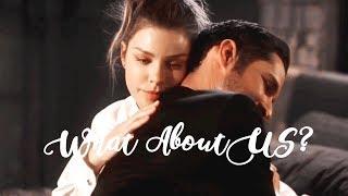 Gavin James   Always (Lucifer&Cloe)