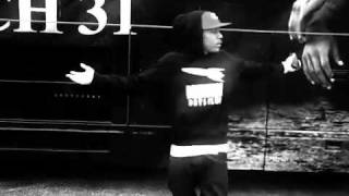 "NEW BOW WOW ""LIKE THIS"" VIDEO"