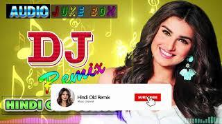 HOT🔥Teri Meri Kahani NEW DJ REMIX 2019🔥 Ranu Mondal & Himesh Rasmiyan (SPECIAL REMIX)