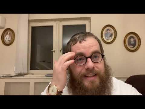 Ros Hásáná 8 – Napi Talmud 652 – Tisré 1. – Mi minden kezdődik ezen a napon?