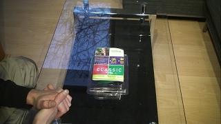 Produkttest - Heizkabel/Wärmekabel von Romberg im Test