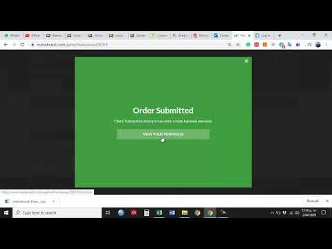 Generator bitcoin hack