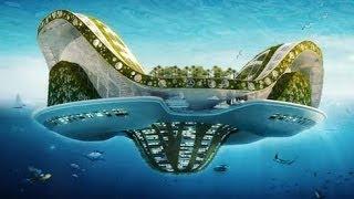 Projet VENUS...de la réalité à l'utopie.  Un choix à faire.