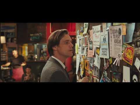 Video trailer för Yes Man Trailer (2009) HD 1080p