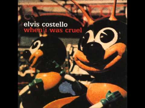 , title : 'Episode of Blonde by Elvis Costello'
