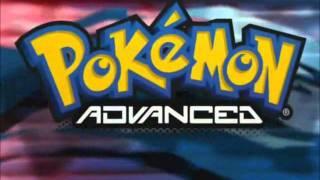 Pokemon Opening 6 (Deutsch + Songtext)
