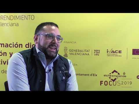 Ángel Buigues de Banco Sabadell en Focus Pyme CV 2019[;;;][;;;]