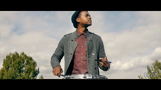 Little Drummer Boy |BYOS X Pentatonix|