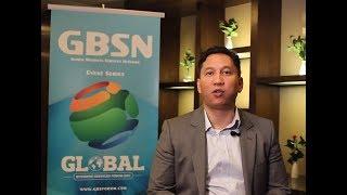 Interview with Naguib Mohd Nor, Chief Executive Officer, Strand Aerospace Malaysia (SAM)