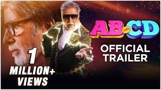 AB Aani CD Trailer