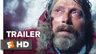 Arctic Trailer #1 (2019) | Movieclips Trailers