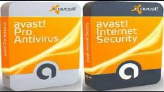 Avast free antivirus for 3 months