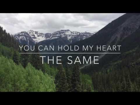 Skillet Stars Lyric Video