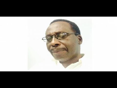 Thinking With You... If Pius Adesanmi Ran For President By Bayo Oluwasanmi