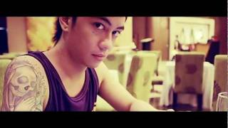Chicosci- Unbelievable (Samsung Galaxy WiFi 5.0 Version)