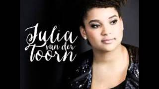 Julia Van Der Toorn - All Of Me (cover)