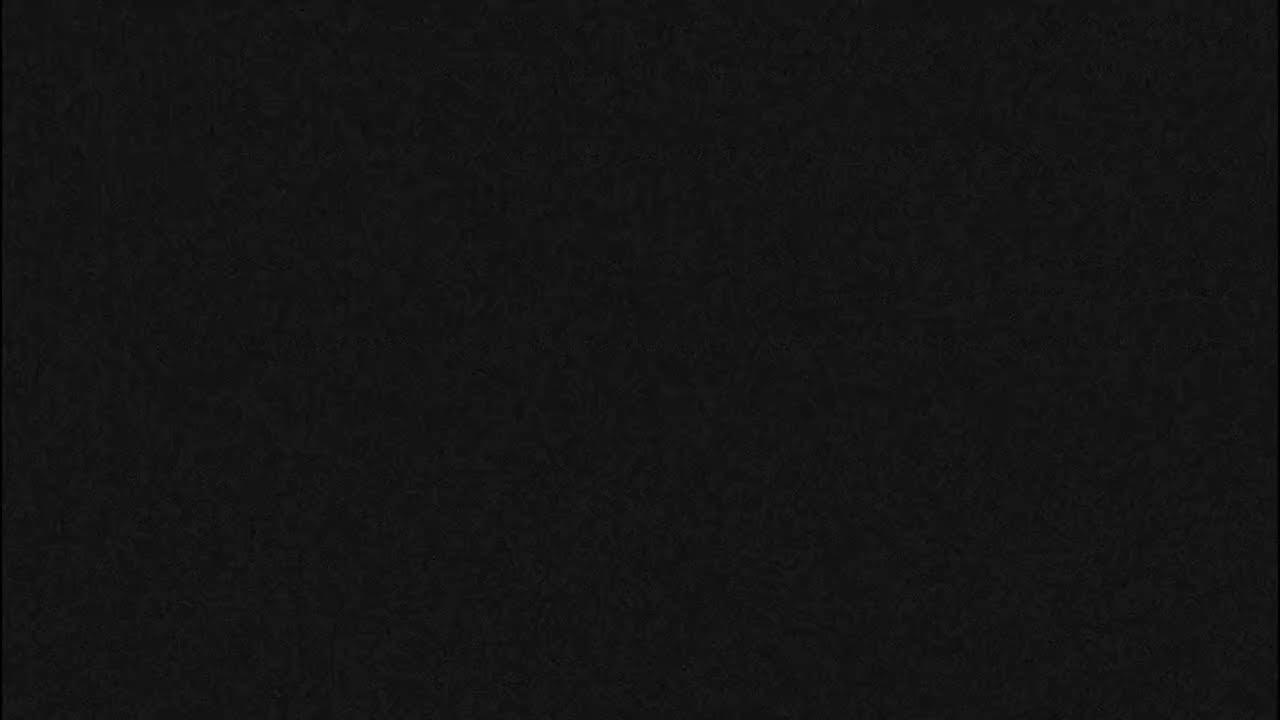 Webcam avec vue en live du port de plaisance de Saint-Pol de Léon