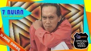 Download lagu Ujang Darso 7 Bulan Mp3