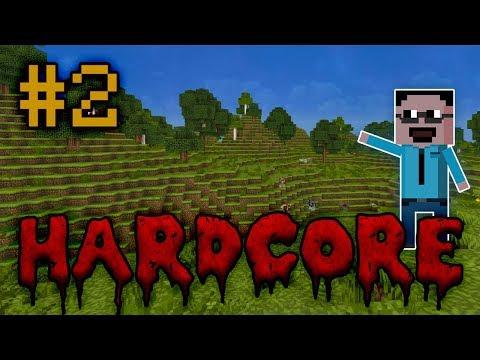 HC #2 Novinky v Minecraftu?