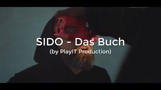 SIDO   Buch (lyrics)