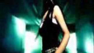 Aso Mamiko - Drive me Crazy