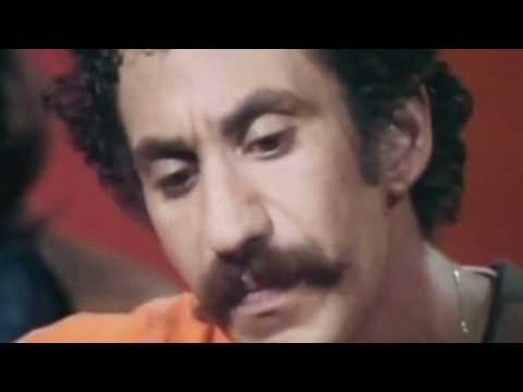 Jim Croce - Operator -HD