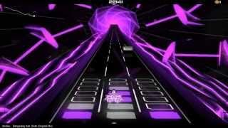 Skrillex - Bangarang EP (Full Album) - AUDIOSURF