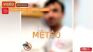 vg2020-comment-ca-marche-la-meteo