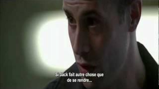 Promo 24 - Saison 8 Episode 22 (vostfr)