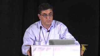 Pradeep Chopra, MD, RSDSA's Learning to Live Well with Chronic Pain