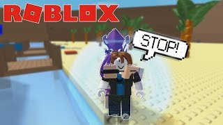 ROBLOX Exploit Trolling - PENNYWISE(IT) SCARING NOOBS - Most Popular