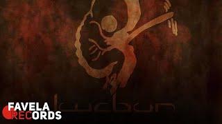 Kurban - Das Motiv