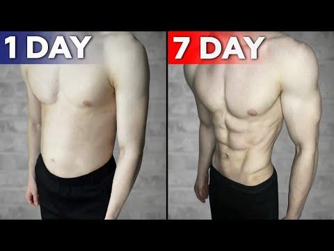 Am slabit cu dieta disociata 3 3 3