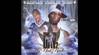 DJ Whoo Kid - Sada Pop