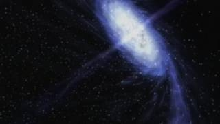 Mysteries of Deep Space - Mysterious Black Holes