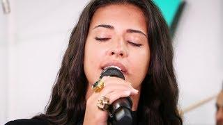 Antonia   Cand Luminile Se Sting (Cover Alina Eremia) #LeapsaForzaZU
