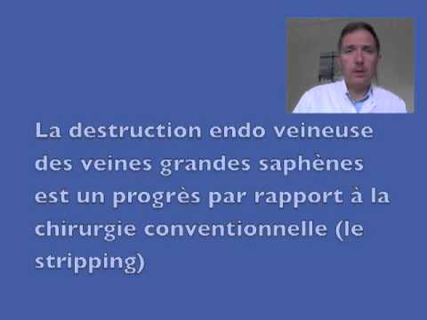 La thrombose la définition les aspects