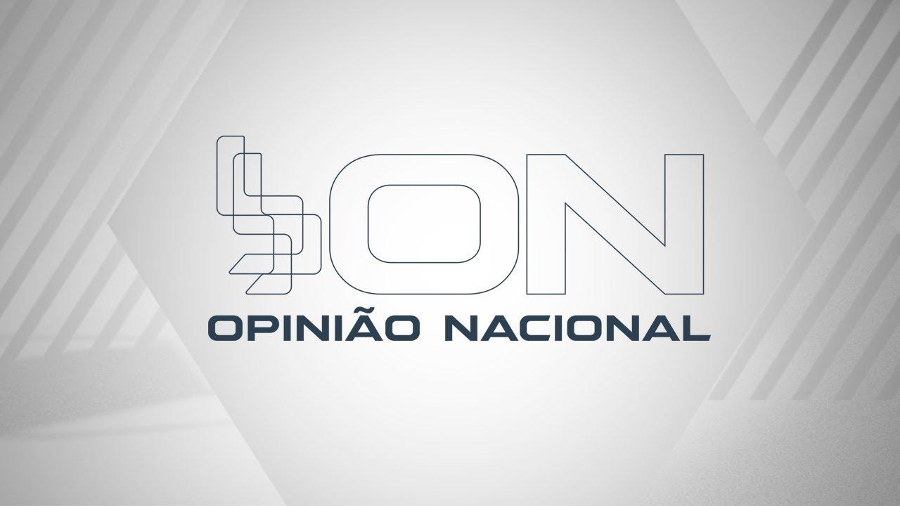 Opinião Nacional | Ricupero | 22/05/2019