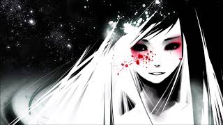 Nightcore - im going to kill myself