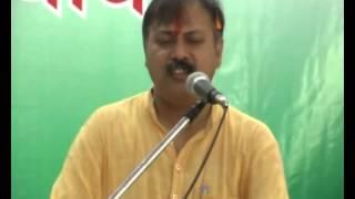 Rajiv Dixit Mob: 9530351926 Channel videos