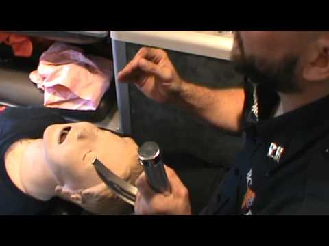 Airway tips and tricks 3
