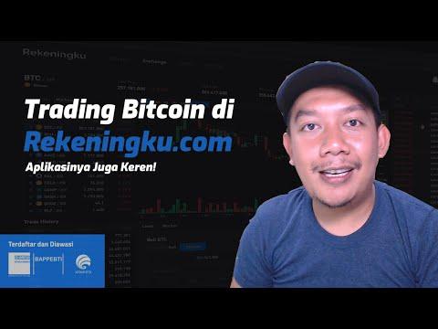 Legjobb platform a bitcoin investment számára