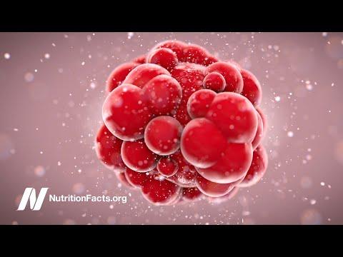 Fizioterapija ierīce ārstēšana prostatīta