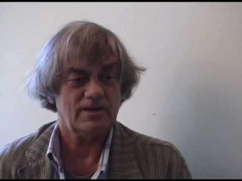 play video:Interview with Sigiswald Kuijken (part 4)