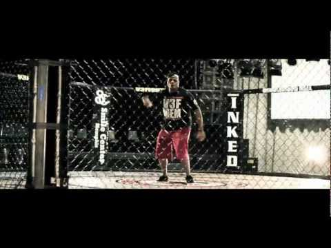 V3 Fight Song Music Film Directed by Joe Yung Spike