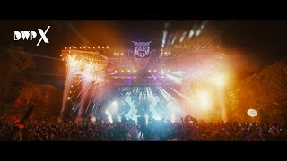 Djakarta Warehouse Project 2019