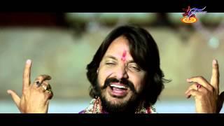 Shyam Din Fir Gaye Mere  Pappu Sharma  Super Hit Khatu Shyam Bhajan  Khatu Shyam Darshan