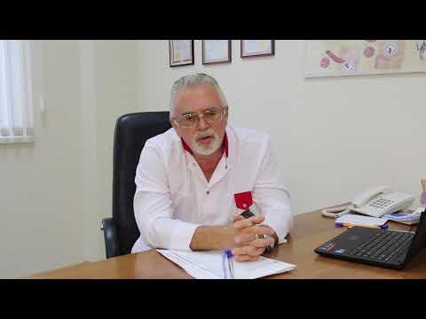 Лечение простатита и импотенция у мужчин